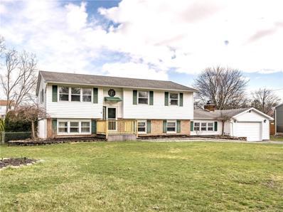 7 Ashwood Drive, Wheatland, NY 14546 - #: R1326215