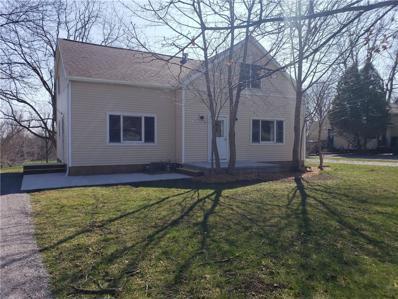 4 Oakmount Avenue, East Bloomfield, NY 14469 - #: R1329159