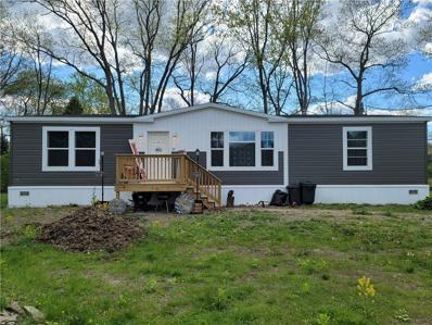 858 Roberts Hollow Road, Chemung, NY 14861 - #: R1336944