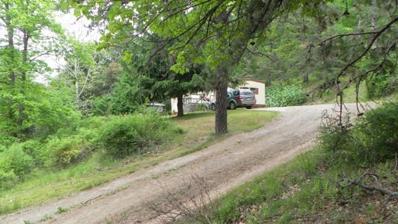 306 Crescent Lane, Gibson Township PA, PA 15832 - #: R1339930