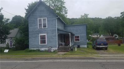 276 Main Street, Ashland, NY 14894 - #: R1340538