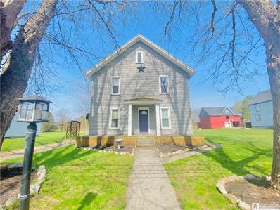 4411 Route 60, Gerry, NY 14740 - #: R1342160