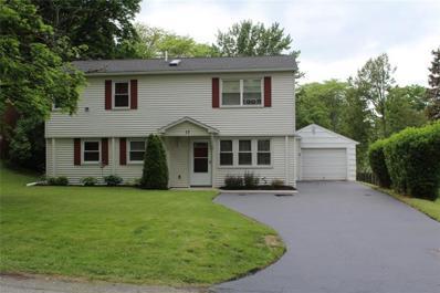 17 Grove St Street, Wheatland, NY 14546 - #: R1342660