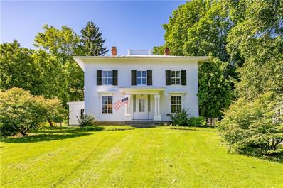 15 State Street, East Bloomfield, NY 14469 - #: R1356054