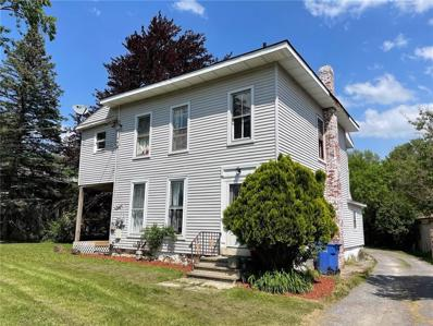 29 Pioneer Rd, Manchester, NY 14548 - #: R1360418