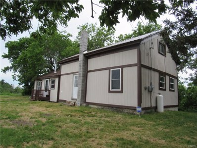 26298 State Route 26, Alexandria, NY 13691 - #: S1056160