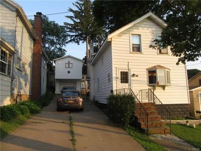 196 E Bridge Street, Oswego, NY 13126 - #: S1068589
