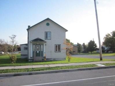 8612 Nys Route 12e, Lyme, NY 13693 - #: S1086603