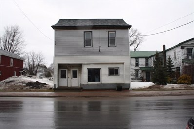 9860 State Route 12, Denmark, NY 13626 - #: S1099914