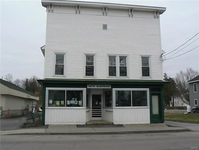 188 South Street, Winfield, NY 13491 - #: S1111816