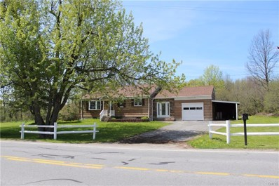 24973 County Route 53, Watertown, NY 13601 - #: S1118930