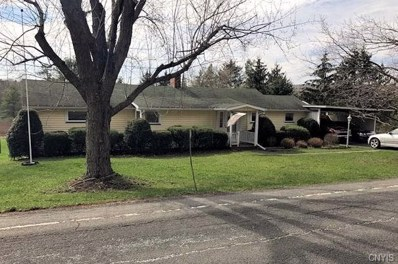 4510 State Route 226, Rock Stream, NY 14878 - #: S1122480