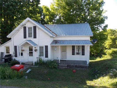 14191 State Street, Harrisville, NY 13648 - #: S1125561