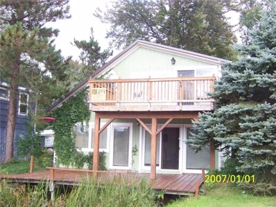 52 Kilts Tract, Sandy Creek, NY 13145 - #: S1126939