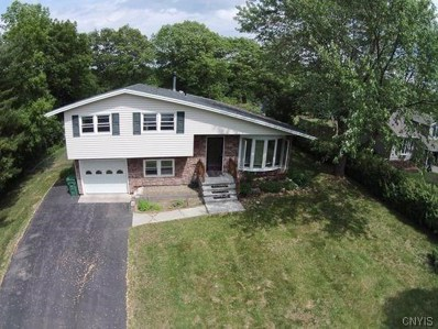 22479 Riverbend Drive EAST, Watertown, NY 13601 - #: S1135306