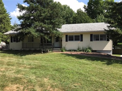 22381 Riverbend Drive EAST, Watertown, NY 13601 - #: S1137324
