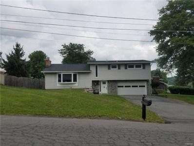 4283 Taunton Heights Drive, Syracuse, NY 13219 - #: S1138015