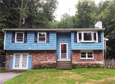 685 County Route 33, Central Square, NY 13036 - #: S1140027