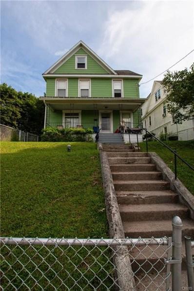 1347 W Onondaga Street, Syracuse, NY 13204 - #: S1140175