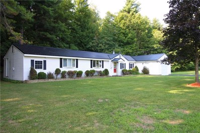 27761 State Route 3, Watertown, NY 13601 - #: S1142014