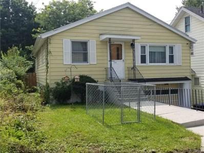 405 Nelson Avenue, East Syracuse, NY 13057 - #: S1142206