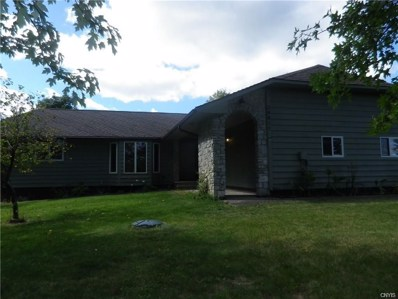 24811 State Route 37, Pamelia, NY 13601 - #: S1142926