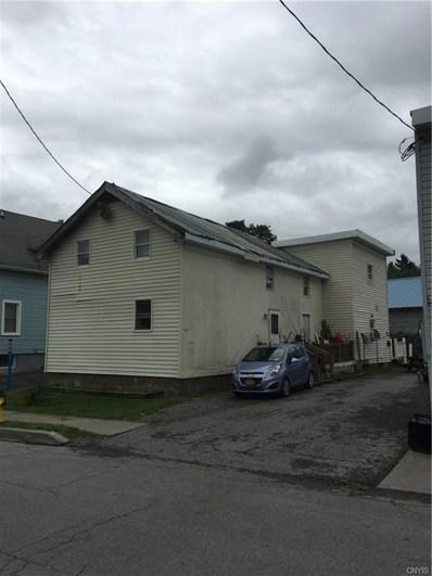 104 Diamond Street, Lenox, NY 13032 - #: S1146511
