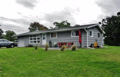 231 Sunflower Drive, Liverpool, NY 13088 - #: S1147196
