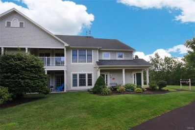 2404 Pipers Court, Lysander, NY 13027 - #: S1149893