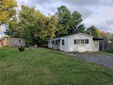 414 Sterling Street, Brownville, NY 13634 - #: S1152344