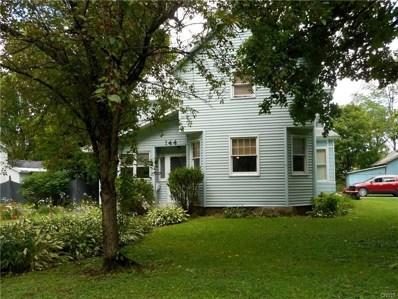 144 Mappa Avenue, Trenton, NY 13304 - #: S1152386