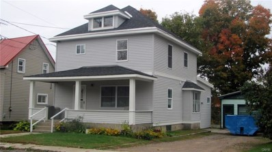 14326 Maple Street, Harrisville, NY 13648 - #: S1153042