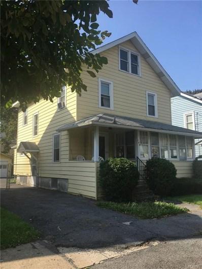 123 Peck Avenue, Syracuse, NY 13206 - #: S1153164