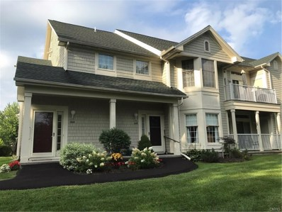 1605 Greymoor Way UNIT 1605, Baldwinsville, NY 13027 - #: S1153406