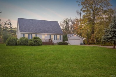 27630 State Route 3, Watertown, NY 13601 - #: S1156091