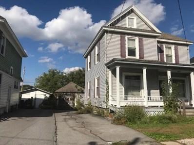 24 North Street, Mohawk, NY 13407 - #: S1156097