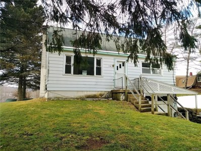 3791 County Highway 18, Pittsfield, NY 13411 - #: S1156379