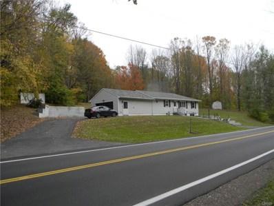 216 County Route 24, Oswego, NY 13126 - #: S1157385