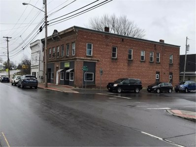 9861 State Route 12, Denmark, NY 13626 - #: S1159367