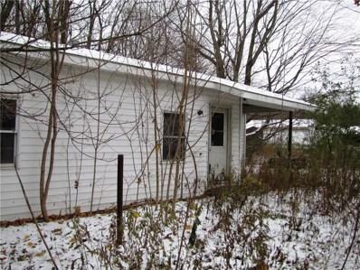 3422 County Route 57, Volney, NY 13126 - #: S1160580