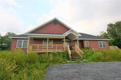 24612 County Route 53, Watertown, NY 13601 - #: S1163472