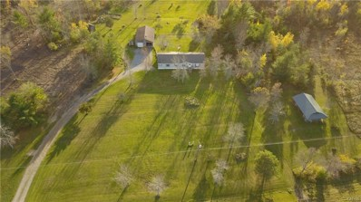 26964 State Route 26, Alexandria, NY 13691 - #: S1164037