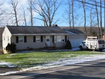 3443 County Route 57 Road, Volney, NY 13126 - #: S1166514