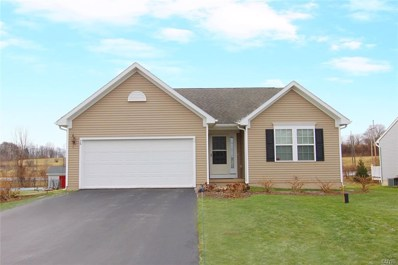 76 Cross Country Drive, Baldwinsville, NY 13027 - #: S1166830