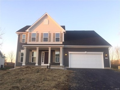5511 Rolling Meadows Way, Camillus, NY 13031 - #: S1166853