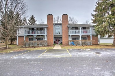 3052 Town Center Road, Baldwinsville, NY 13027 - #: S1166920