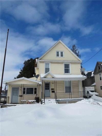 50 Main Street, Whitestown, NY 13495 - #: S1175012