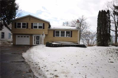 27 State Route 49, Constantia, NY 13042 - #: S1178491