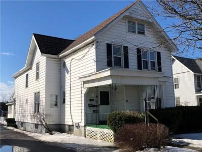 147 Whitesboro Street, Whitestown, NY 13492 - #: S1181255
