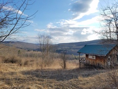 4092 State Route 36, Canisteo, NY 14823 - #: S1184549